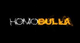 homobulla