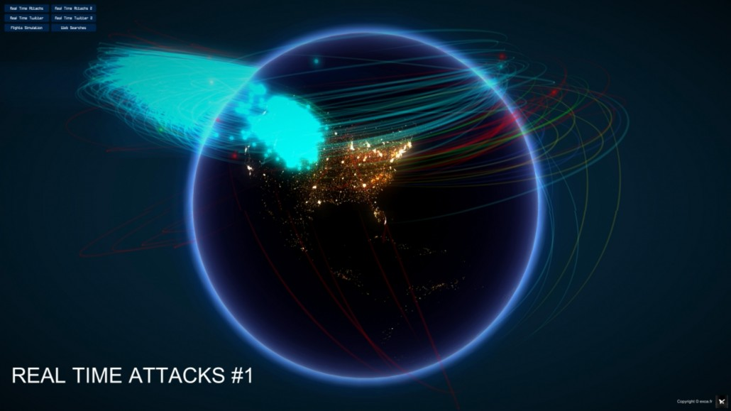 REAL_TIME_ATTACKS_VISUALIZATION