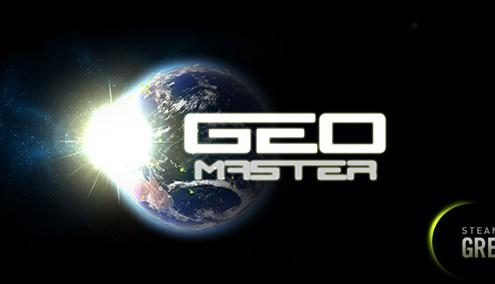 blog_thumb_geo_master
