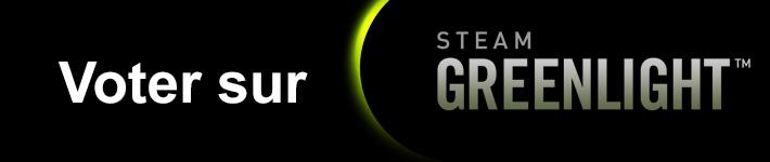 greenlight_vote